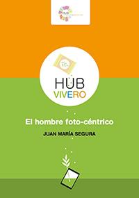 HUB Vivero
